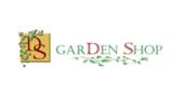 DS Garden Shop Promo Code