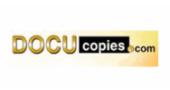 DocuCopies Promo Code