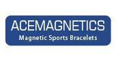 AceMagnetics Promo Code