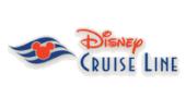 Disney Cruise Line Promo Code