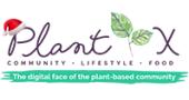 PlantX Promo Code