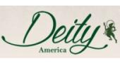Deity America Promo Code