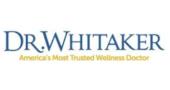 Dr. Whitaker Promo Code