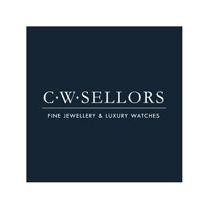 C.W. Sellors Discount Code