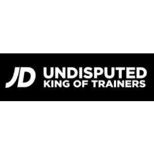 JD Sports Discount Code