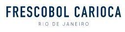 Frescobol Carioca Discount Code