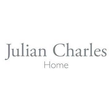 Julian Charles Discount Code
