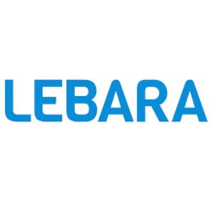 Lebara Mobile Discount Code