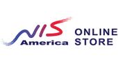 NIS America Promo Code