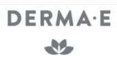 DERMAE Promo Code