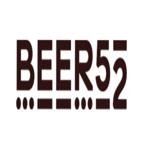 Beer52 Discount Code