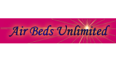 Air Beds Unlimited Promo Code