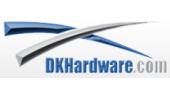 DK Hardware Supply Promo Code