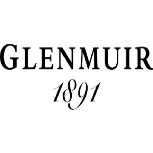 Glenmuir Discount Code