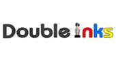 Double Inks Promo Code