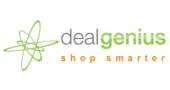 Deal Genius Promo Code