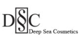 Deep Sea Cosmetics Promo Code