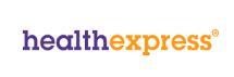 HealthExpress Discount Code