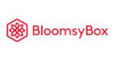 BloomsyBox Promo Code