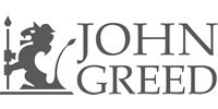 John Greed Discount Code