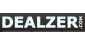 Dealzer Promo Code
