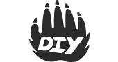 DIY.org Promo Code