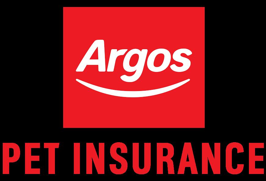 Argos Pet Insurance Discount Code