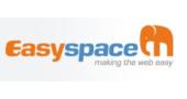 Easyspace Promo Code