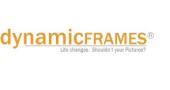Dynamic Frames Promo Code
