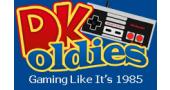 DKOldies.com Promo Code