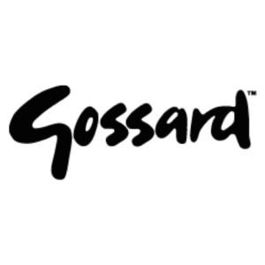 Gossard Discount Code