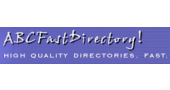 ABCFastDirectory Promo Code