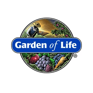 Garden of Life Discount Code