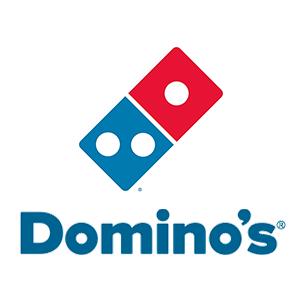Domino's Discount Code