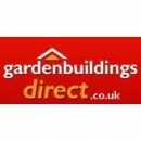 Garden Buildings Direct Discount Code