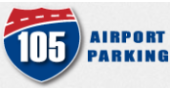 105 Airport Parking Promo Code