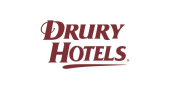 Drury Hotels Company Promo Code