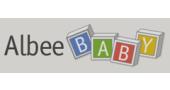 Albee Baby Promo Code
