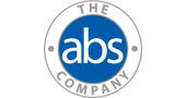 The Abs Company Promo Code