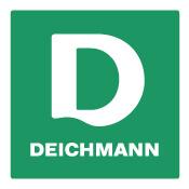 Deichmann Discount Code