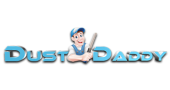 Dust Daddy Promo Code