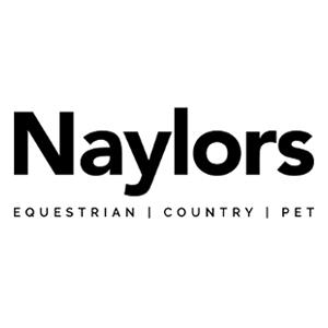 Naylors Discount Code