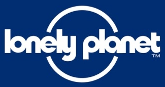Lonely Planet Publications Discount Code