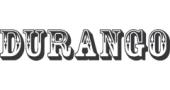 Durango Boots Promo Code