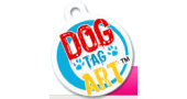 Dog Tag Art Promo Code
