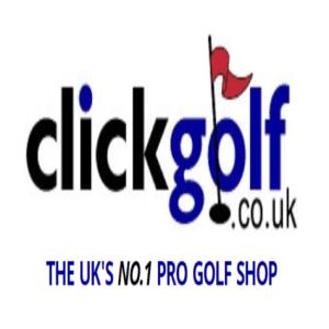 clickgolf.co.uk Discount Code