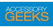 AccessoryGeeks Promo Code