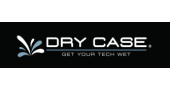 DryCASE Promo Code