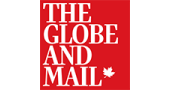 The Globe and Mail Promo Code