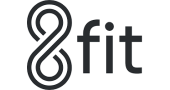 8fit Promo Code